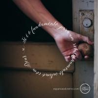Entre na Intimidade pela fé