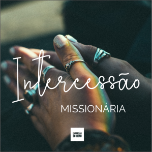 intercessao-missionaria