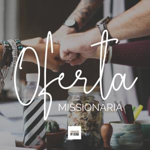 oferta-missionária